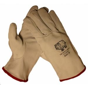 Handschoen Schapenleer 10.171
