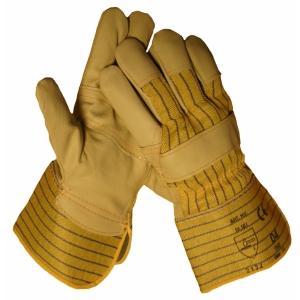 Handschoen Meubelleer 10.181