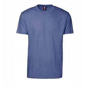 ID T-shirt ID0510 - BASIC
