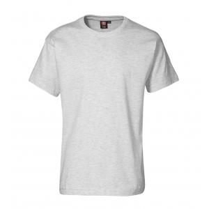 ID KIDS T-Shirt ID40510