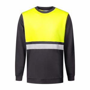 SANTINO Sweater HELSINKI