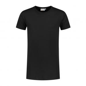 SANTINO T-shirt JACE+ (extra lang)