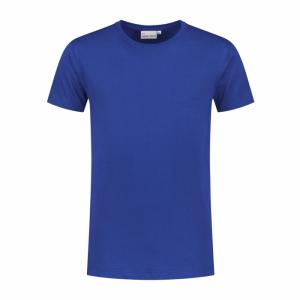 SANTINO T-shirt JACE