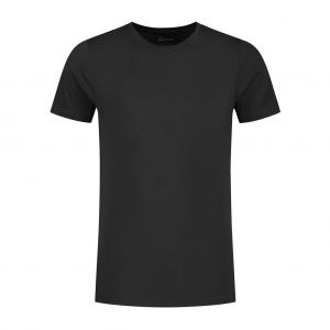 SANTINO T-shirt JIVE Stretch