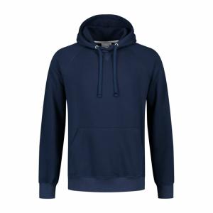 SANTINO Hoody Sweater RENS