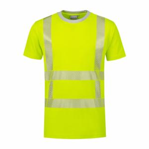 SANTINO T-shirt VEGAS RWS