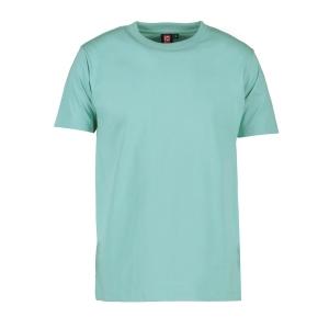 ID PRO T-shirt ID0300