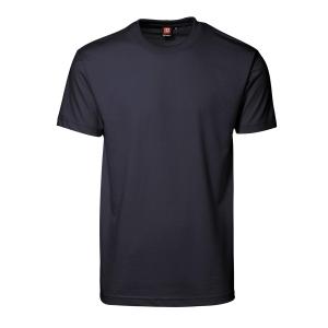 ID Heren T-shirt ID0310