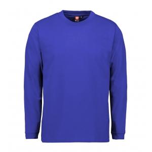 ID PRO T-shirt ID0311