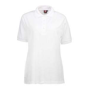 ID Dames PRO Poloshirt ID0321