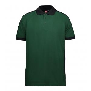 ID PRO Poloshirt 2-kleuren ID0322