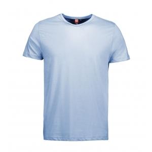 ID T-shirt V-Hals ID0514