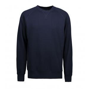 ID Heren Sweater ID0613