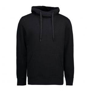ID Heren Sweater Hoodie ID0636