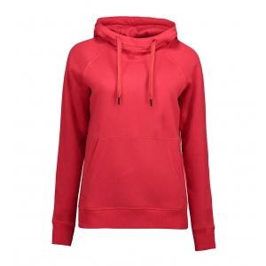 ID Dames Sweater Hoodie ID0637